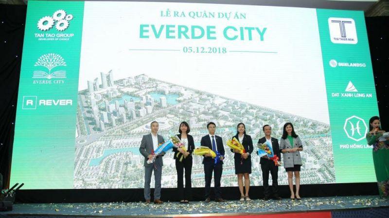 khu đô thị Everde City, Everde City, Đất Xanh Long An, Everde City Đức Hòa, Everde City Long An, Everde City Đất Xanh Long An, đất nền Everde City, dự án Everde City, dự án đất nền Everde City, Everde City Duc Hoa, dat nen Everde City, du an Everde City, nhà phố Everde City, biệt thự Everde City, shophouse Everde City, đặt chỗ Everde City, mặt bằng phân lô đất nền, mặt bằng Everde City, phân lô đất nền Everde City, khu dân cư Everde City, ra quân everde city, tập đoàn tân tạo, trung tâm hội nghị Canary