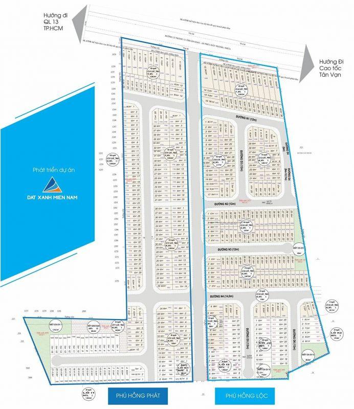 Sunview City, Bình Dương, Sunview City Bàu Bàng, Sunview City Lai Uyên, Sunview City Bình Dương, đất nền Sunview City, dự án Sunview City, dự án đất nền Sunview City, Sunview City Bau Bang, dat nen Sunview City, du an Sunview City, nhà phố Sunview City, biệt thự Sunview City, shophouse Sunview City, đặt chỗ Sunview City, mặt bằng phân lô đất nền, mặt bằng Sunview City, phân lô đất nền Sunview City, khu dân cư Sunview City, ra quân Sunview City, Đức Phát, Quốc Lộ 13, giaodichnha.com, giao dịch nhà, Giá bán Sunview City, bảng giá Sunview City, vị trí Sunview City, tiện ích Sunview City, thanh toán Sunview City, liên hệ Sunview City, chủ đầu tư Đức Phát, Pháp lý Sunview City, Giá bán Sunview City,