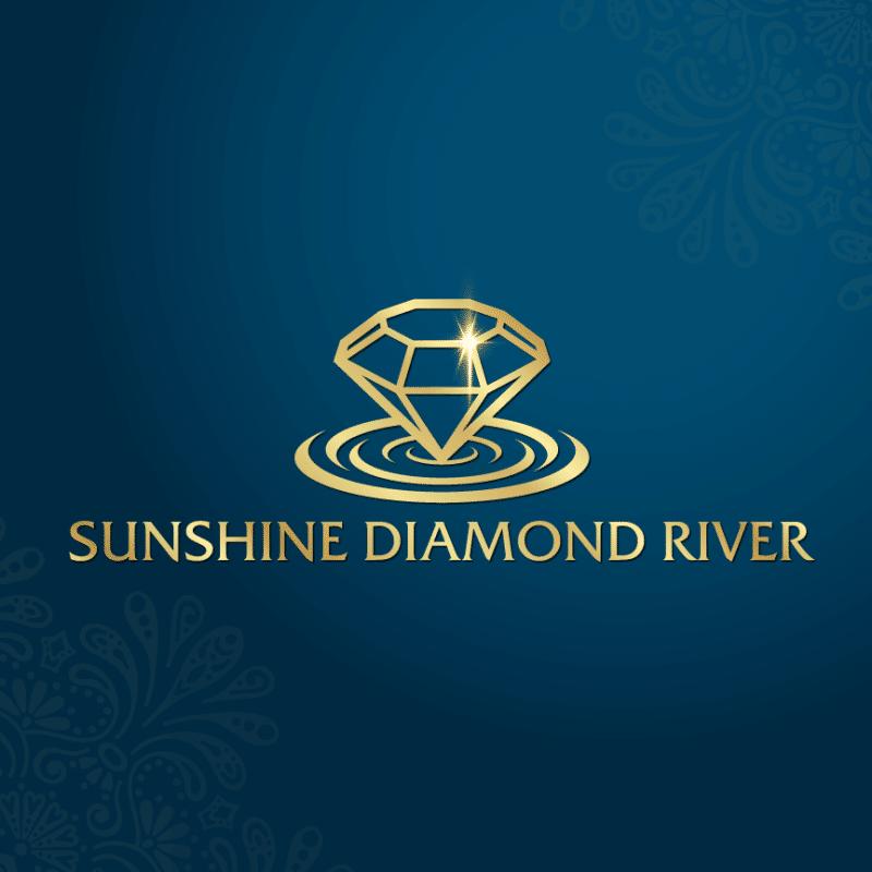 Sunshine Diamond River,Sunshine Diamond River Quận 7,Căn hộ Diamond River,Diamond River Quận 7,căn hộ Sunshine Diamond River,chung cư Sunshine Diamond River,dự án Sunshine Diamond River,Sunshine Diamond River Quan 7,Diamond River quan 7,can ho Sunshine Diamond River,chung cu Sunshine Diamond River,du an Sunshine Diamond River,