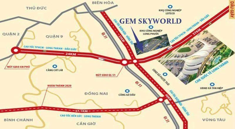 bản đồ Gem Sky World, Gem Sky World 92 ha, Gem Sky World Đồng Nai, Gem Sky World Long Thành, Gem Sky World Đất Xanh, đất nền Gem Sky World, dự án Gem Sky World, dự án đất nền Gem Sky World, biệt thự Gem Sky World, shophouse Gem Sky World, nhà phố Gem Sky World, phân lô đất nền Gem Sky World, khu dân cư 92 ha Gem Sky World, đặt chỗ Gem Sky World, mặt bằng Gem Sky World, dự án Gem Sky World Long Thành, khu đô thị thương mại Gem Sky World, bảng giá Gem Sky World, vị trí Gem Sky World, pháp lý Gem Sky World, chủ đầu tư Gem Sky World,