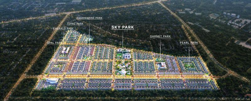 Gem SkyWorld, Gem Sky World, Gem Sky World 92 ha, Gem Sky World Đồng Nai, Gem Sky World Long Thành, Gem Sky World Đất Xanh, đất nền Gem Sky World, dự án Gem Sky World, dự án đất nền Gem Sky World, biệt thự Gem Sky World, shophouse Gem Sky World, nhà phố Gem Sky World, phân lô đất nền Gem Sky World, khu dân cư 92 ha Gem Sky World, đặt chỗ Gem Sky World, mặt bằng Gem Sky World, dự án Gem Sky World Long Thành, khu đô thị thương mại Gem Sky World, bảng giá Gem Sky World, vị trí Gem Sky World, pháp lý Gem Sky World, chủ đầu tư Gem Sky World,