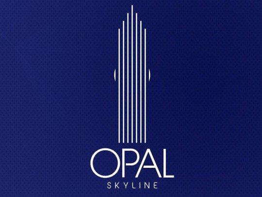 Opal Skyline,Opal Skyline Bình Dương,Opal Skyline Thuận An,Opal Skyline Đất Xanh,căn hộ Opal Skyline,chung cư Opal Skyline,dự án Opal Skyline, nhà mẫu Opal Skyline, mặt bằng tầng Opal Skyline, Opal Skyline Nguyễn Văn Tiết,