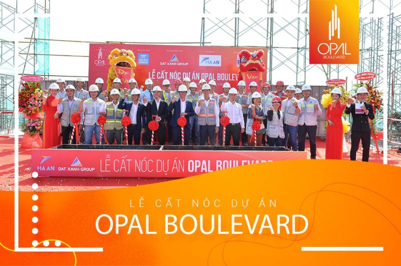 cất nóc Opal Boulevard, mở bán Opal Boulevard,Opal Boulevard Thủ Đức,Opal Boulevard Bình Dương,Opal Boulevard đất xanh,căn hộ Opal Boulevard,chung cư Opal Boulevard,dự án Opal Boulevard,Opal Boulevard thu duc,Opal Boulevard dat xanh,can ho Opal Boulevard,chung cu Opal Boulevard,du an Opal Boulevard,