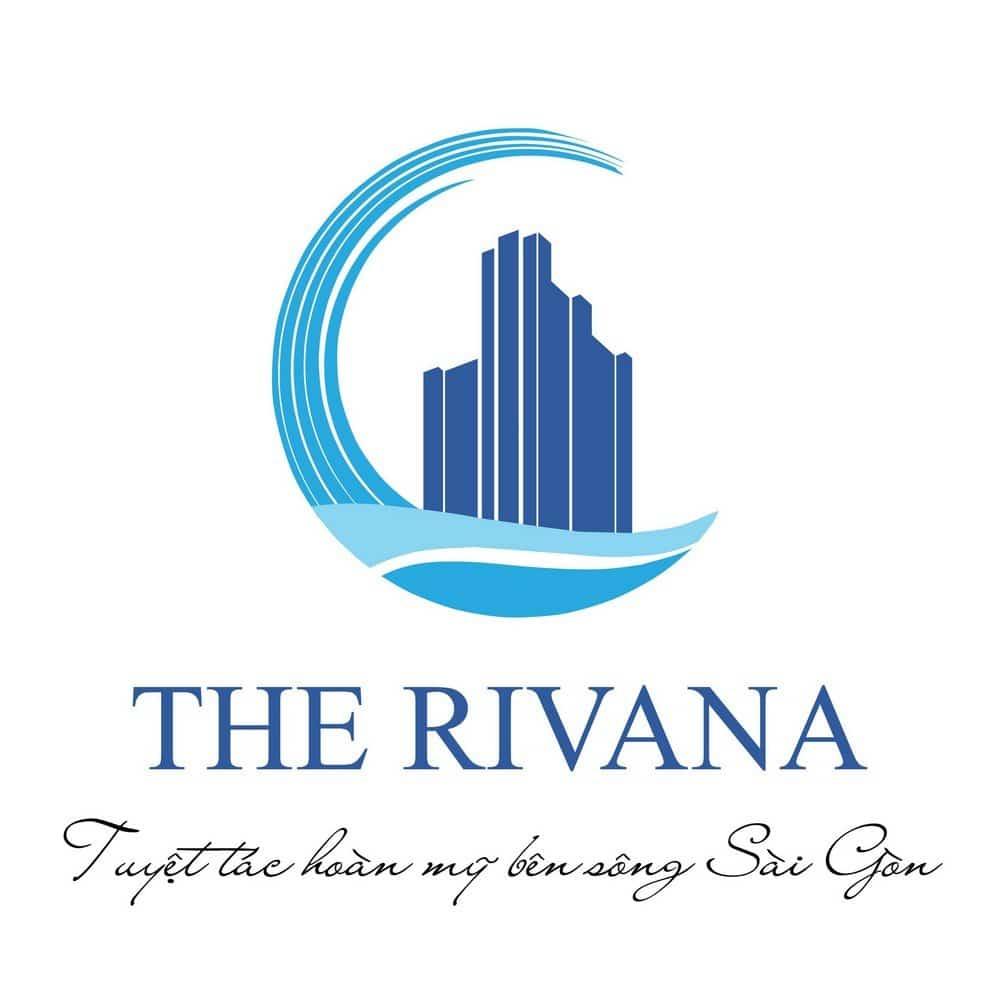 THE RIVANA,RIVANA BÌNH DƯƠNG,RIVANA THUẬN AN,RIVANA ĐẤT XANH,CĂN HỘ RIVANA,CHUNG CƯ RIVANA,DỰ ÁN RIVANA, NHÀ MẪU RIVANA, MẶT BẰNG TẦNG RIVANA, RIVANA QUỐC LỘ 13,